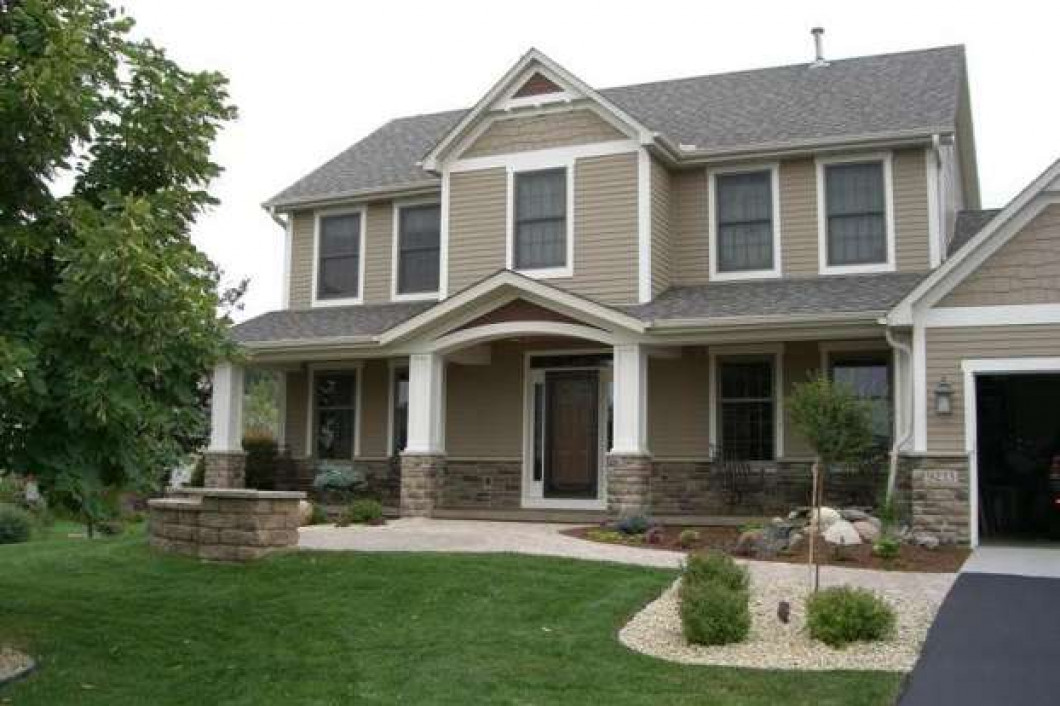 Design Your Dream Home in Mandan, ND